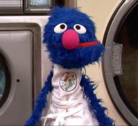 Grover-LaundryAttend