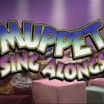 MuppetSingAlong.jpg