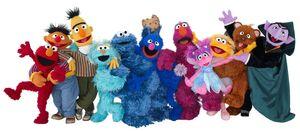 MuppetsOfSesameStreet.jpg