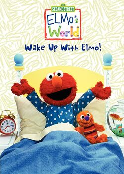 WakeupwithElmo Warner DVD.jpg