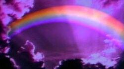 2528 Elmo's rainbow song