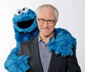 DavidRudman&Cookie.jpg