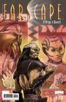 Farscape Comics (26)