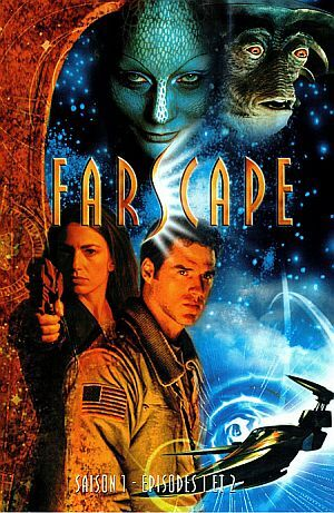 FarscapefrenchDVD.jpg