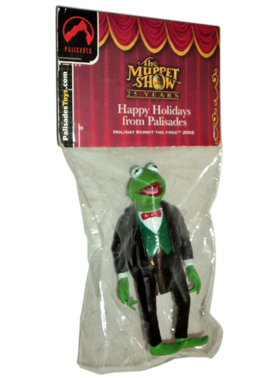 Holiday Kermit Action Figure.png