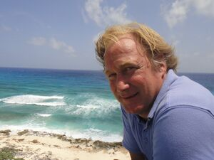JohnHenson-Ocean.jpg