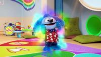 MuppetBabies-(2018)-S03E04-RowlfGetsTheBlues-TurningBlue