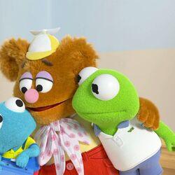 Muppet Babies Carlos frog.jpg