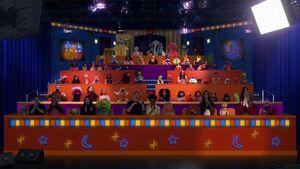NTL-Audience.jpg