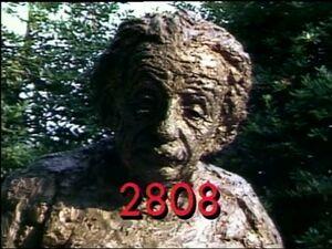 2808.jpeg