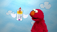 Elmo's World: Chickens