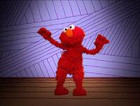 ElmoSays