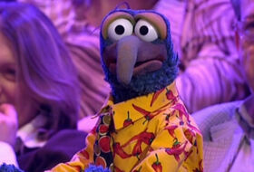 Gonzo's cousin Kevin.jpg