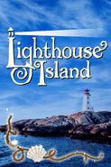 Lighthouse Island - itunes