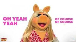 Muppets Now Sixth episode