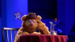 Muppetsnow fozzie.jpg