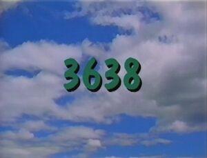 3638.jpg