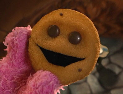 Cookie (Muppet)