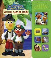 De-avonturen-van-Bert-en-Ernie--Op-zoek-naar-de-schat