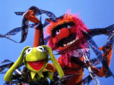 Deleted scenes from Muppet movies