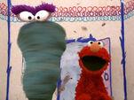 Elmo's World: Weather