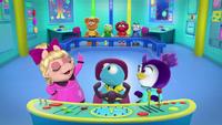 MuppetBabies-(2018)-S03E07-MuppetSpaceCamp-FlightSimulatorBridgeCrew