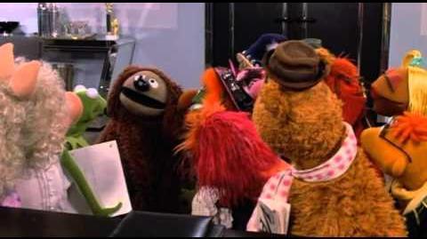 Muppet_Farts_Sampler