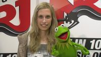 RadioEnergyBerlin-Kermit4-(2012-01-19)