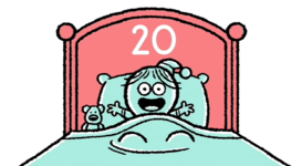 20-Cartoon
