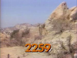 2259.jpg