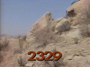 2329 00.jpg