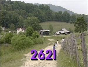 2621.jpg