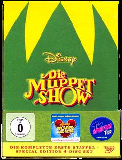 DieMuppetShow-Staffel1-DVD-SE-(2010).png