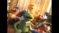 Magic Talking Kermit the Frog Commercial (30 sec