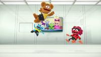 MuppetBabies-(2018)-S03E07-MuppetSpaceCamp-ZeroGravity