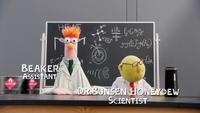 MuppetsNow-S01E02-B&B