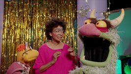 MuppetsNow-Trailer-04