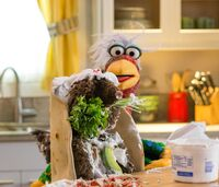 Muppets Now Stills 02