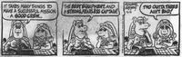 Muppets strip 81-12-16