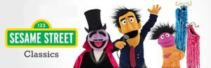 Sesame Street Classics.jpg
