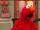 Sit Still Elmo (song)