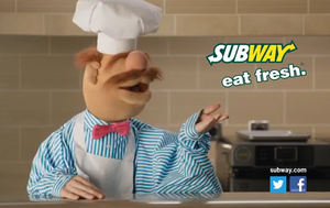 Subway-Chef.png