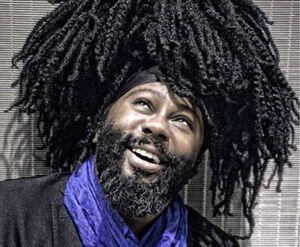Tyronedavis.jpg