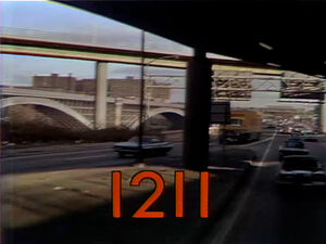 1211 00.jpg