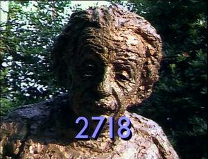 2718.jpg