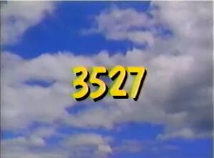 3527.jpg