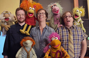 Ben-Folds-Five-Fraggles.jpg