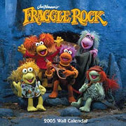 Calendar.fraggle2005.jpg