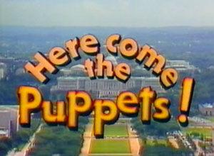 HereComethePuppets.jpg