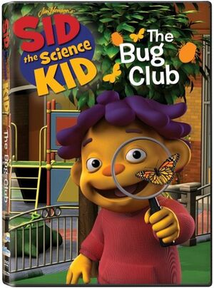 Sid the Science Kid - Bug Club.jpg